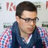 Россия хочет организовать серию терактов на юге и востоке Украины — политолог