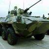 Российские войска приведены в полную боевую готовность — SHAPE