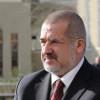Крымская прокуратура занялась Чубаровым