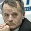 Джемилеву запретили въезжать в Россию и Крым на 5 лет – Меджлис
