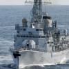 Франция отправила в Черное море противолодочный фрегат
