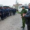 Штурмом милиции в Горловке руководил российский подполковник (ВИДЕО)