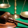 Рада приняла закон о люстрации судей