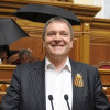 Царева и Колесниченко привлекут к ответственности за сепаратизм — Ярема