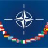 НАТО все-таки увеличит военное присутствие в Польше