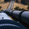 Украина планирует продлить нефтепровод Одесса-Броды до Плоцка