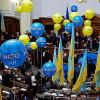 Кремль приказал Колесникову и Симоненко дуть шарики — СМИ