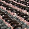 Украина дала России 48 часов для разъяснений по стягиванию войск