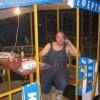 В Одессе милиция опровергла смерть «Боцмана»