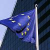 ЕС пока не хочет вводить санкции против «Газпрома»