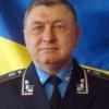 «Министра МВД» ЛНР Ивакина лишат пенсии и льгот