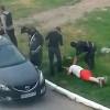 «Русский рай» в Луганске — как приверженцы России отнимают автомобили у жителей города (ФОТО + ВИДЕО)