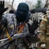 В Славянске сейчас не проходит АТО — это разборки между террористами — Селезнев