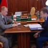 Абрамович опасается стать вторым Дмитрием Фирташем