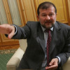 Балога рассказал о грехах Тимошенко