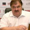Бондаренко «спалил» предвыборную технологию подкупа избирателей Тимошенко