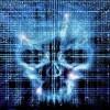 СБУ ликвидировала вирус, который должен был уничтожить результаты выборов