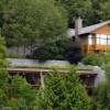 Квартира Ахметова на шестом месте в списке самых дорогих домов планеты