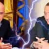 Выборы мэра Одессы: Гурвиц проиграл Труханову