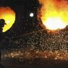 Ахметов получил контроль над очередным производителем железорудного сырья в Украине