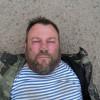 СБУ опубликовала видео, как захваченный боевик в Новоайдарском районе, дает показания