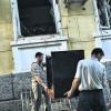 В Мариуполе место Ахметова занял «Чечен»? В городе процветает мародерство