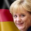 Меркель пригласила Яценюка на ужин