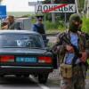 На Донбассе 17 тысяч милиционеров стали предателями