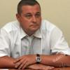 Начальника одесской милиции Нетребского задержали и этапировали в Киев