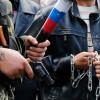 В Одессе медики или милиция продали сепаратистам информацию о людях, обращавшихся в больницы 2 мая