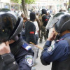 Одесская милиция сотрудничала с террористами — расследование ГПУ