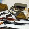 Коломойский повысил вознаграждение за сданное оружие террористов