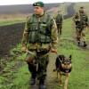 Украина решила усилить границу с Россией