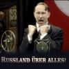 Путин требует вывода украинских войск с Востока