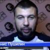 Террористы из ДНР угрожают Ахметову «национализацировать» его предприятия
