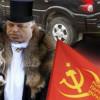 Подельник сепаратистов и лидер коммунистов Симоненко рассказал, как КПУ встретит День Победы