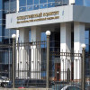 Российские следователи хотят посадить украинских военных