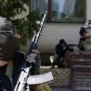 Террористы из «ДНР» ограбили базу «Оболонь» в Донецке — забрали 5 машин и поддоны с пивом