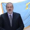 Прокурор Крыма Няша пригрозила ликвидировать Меджлис в Крыму (ВИДЕО)