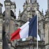 Глава МИД Франции выступает за новые санкции против РФ в случае срыва выборов на Украине