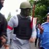Экс-руководителя одесской милиции задержали — СМИ