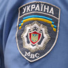Милиция отпустила 67 задержанных в ходе беспорядков 2 мая в Одессе