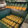 Украина ищет деньги для строительства завода по производству ядерного топлива — Продан