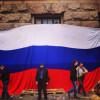 В Одессе снова разгораются беспорядки, есть пострадавшие (ФОТО)
