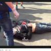 В ходе столкновений в Одессе пострадали около 10 человек, один застрелен (ФОТО)