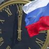 Россия проведет авиаучения во время президентских выборов в Украине