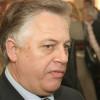 На Симоненко совершено нападение, его состояние не известно —  пресс-служба КПУ