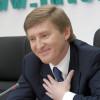 Ахметов не собирается возглавлять список Партии регионов на досрочных выборах в Раду