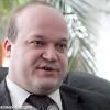 Порошенко назначил Чалого заместителем Ложкина