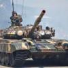 Войска Армении без предупреждения вторглись на территорию Азербайджана — СМИ